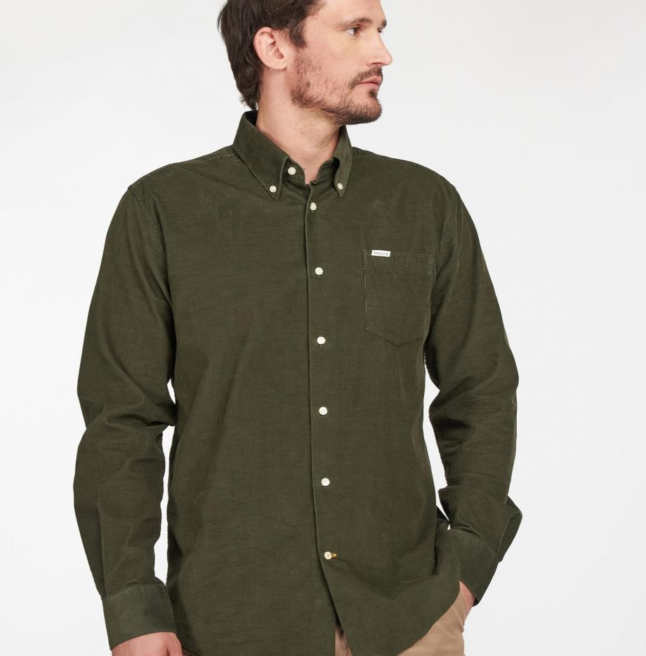 Chemise_Velours_Ramsey_Barbour_Forest