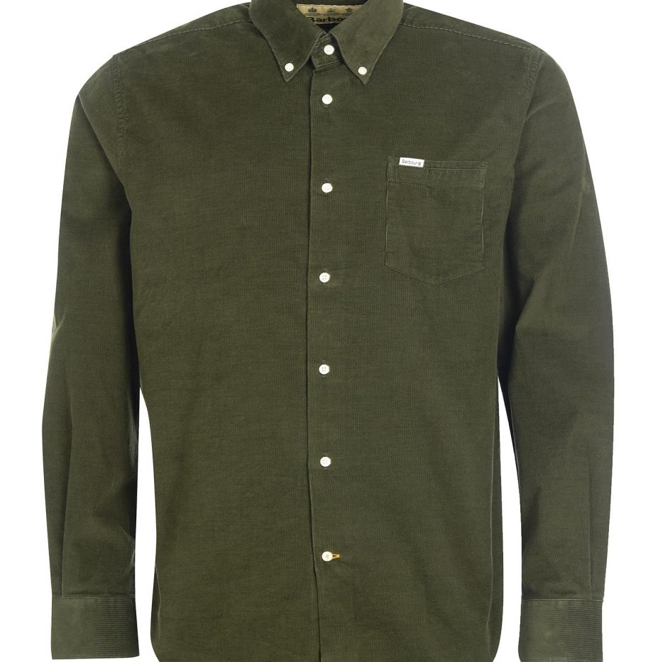 Chemise_Velours_Ramsey_Barbour_Forest_2