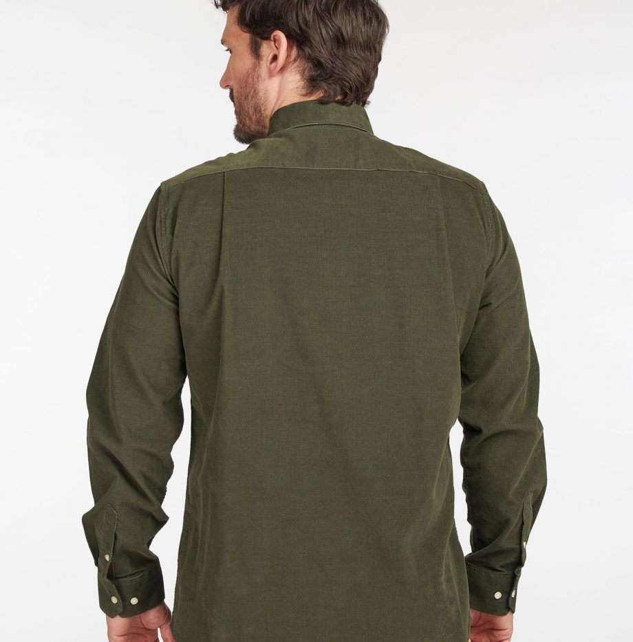 Chemise_Velours_Ramsey_Barbour_Forest_4