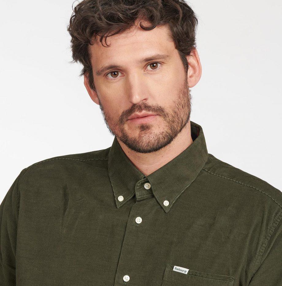 Chemise_Velours_Ramsey_Barbour_Forest_5