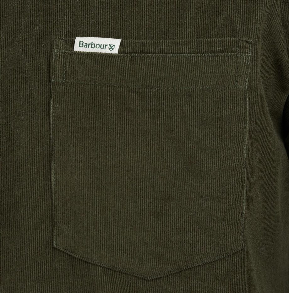 Chemise_Velours_Ramsey_Barbour_Forest_6