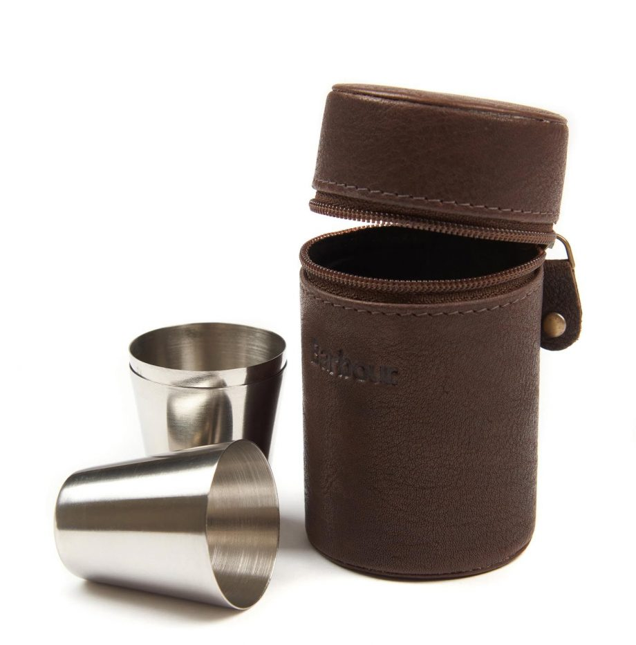 Flask_Barbour_Hip_Flask_and_Cup_Tartan_2