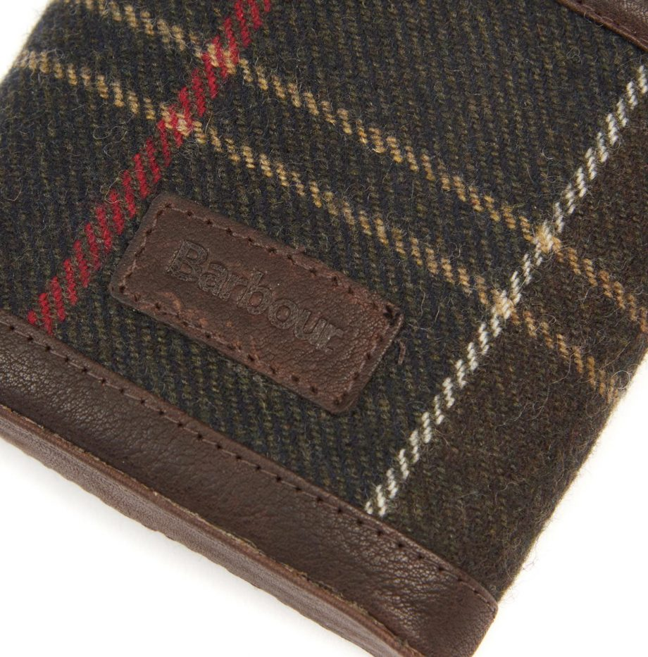 Flask_Barbour_Hip_Flask_and_Cup_Tartan_3