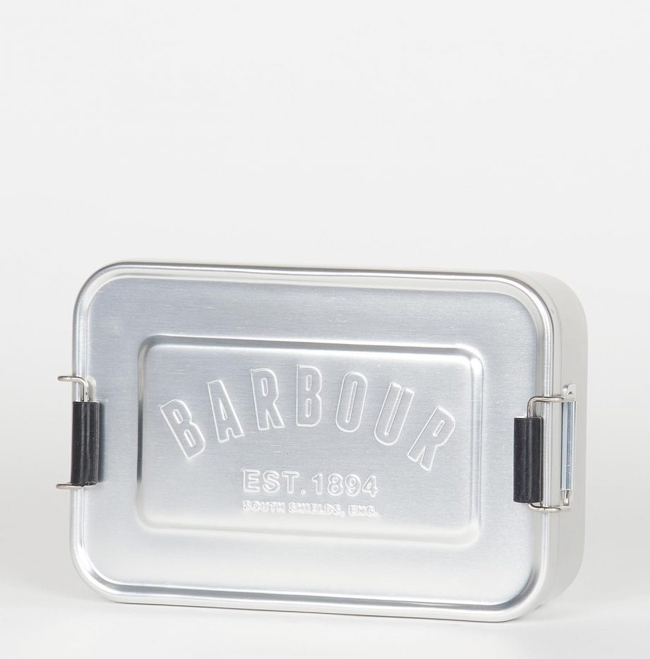 Lunch_Box_Barbour_2