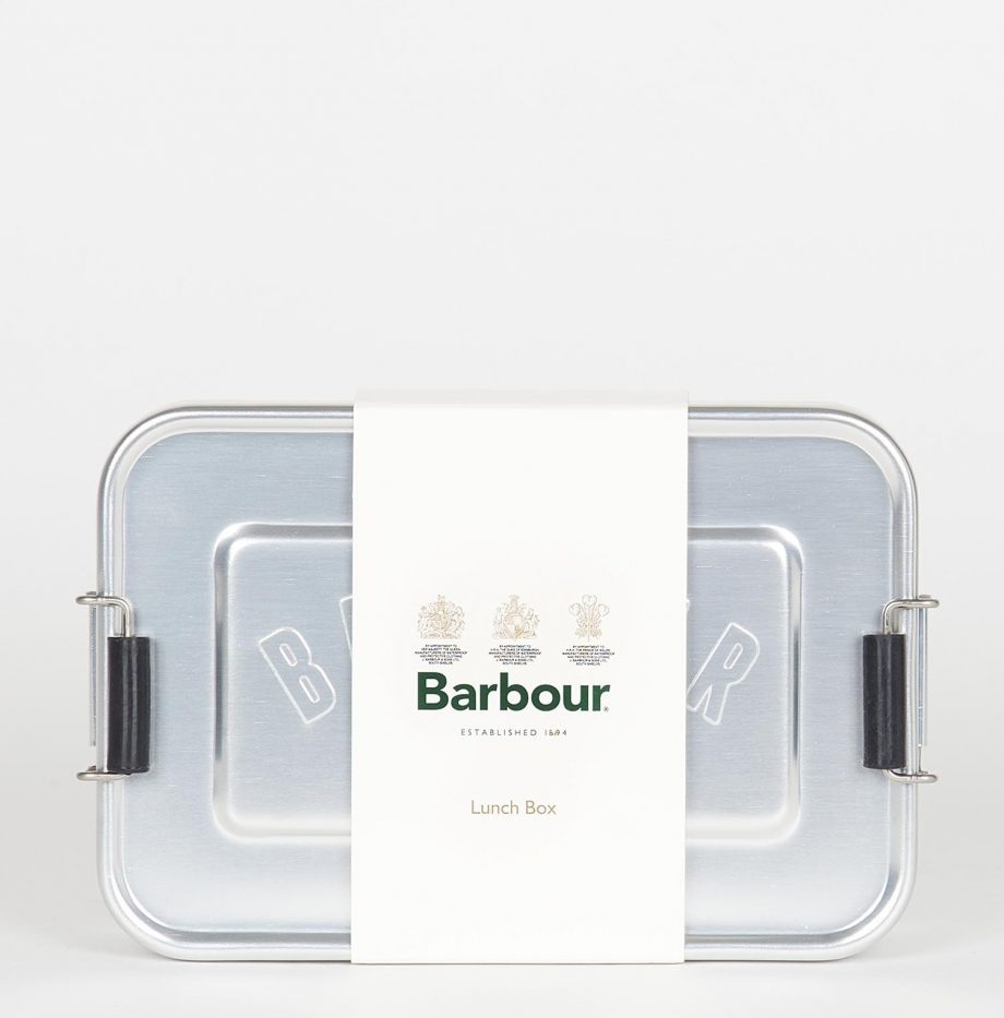 Lunch_Box_Barbour_4