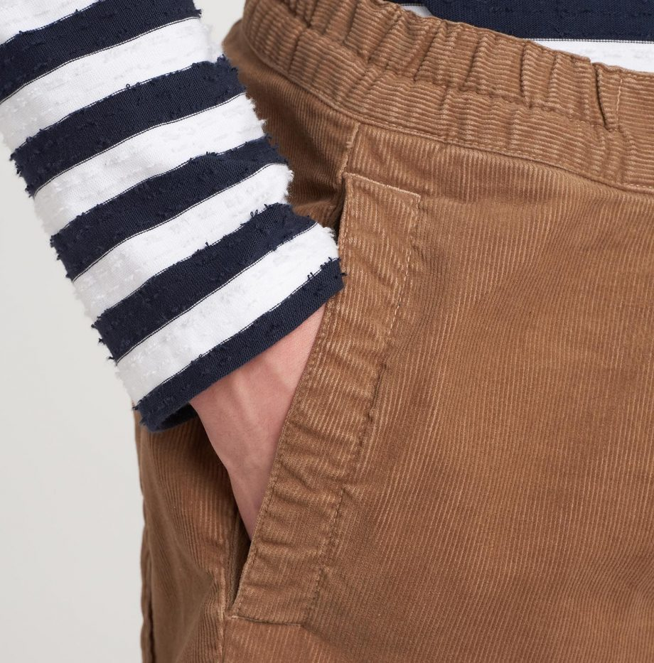 Pantalon_Velours_Franck_Barbour_Sandstone_5