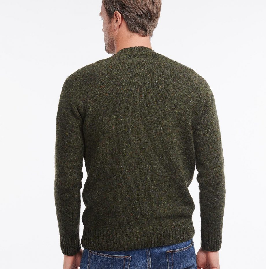 Pull_Barbour_Netherton_Crew_Forest_2