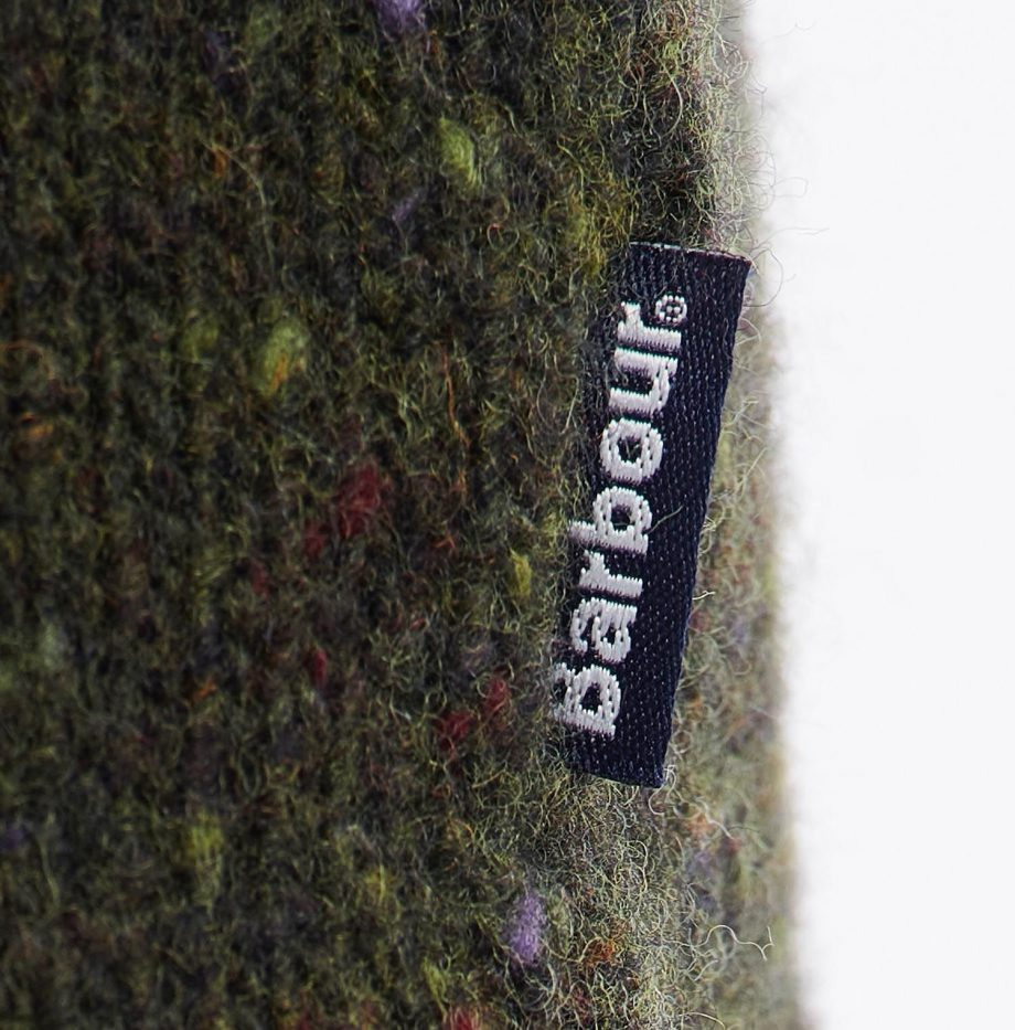 Pull_Barbour_Netherton_Crew_Forest_4