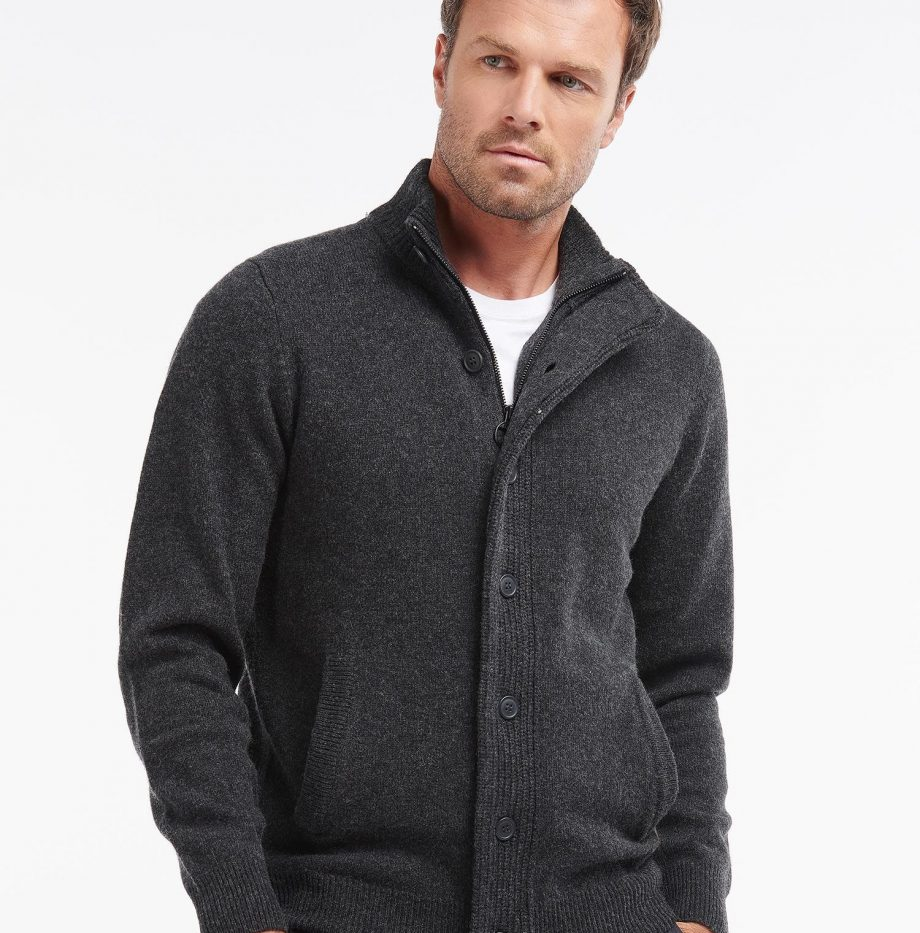 Pull_Barbour_Patch_Zip_Thru_Charcoal