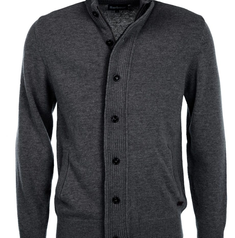 Pull_Barbour_Patch_Zip_Thru_Charcoal_3