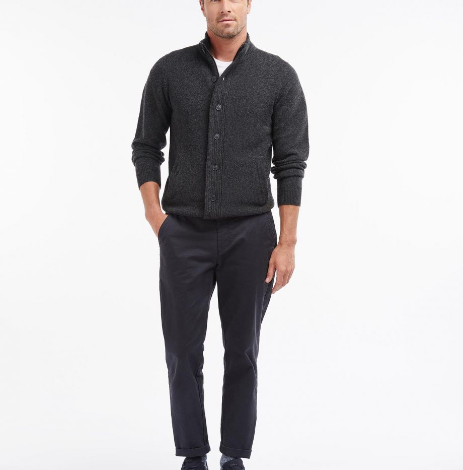 Pull_Barbour_Patch_Zip_Thru_Charcoal_4