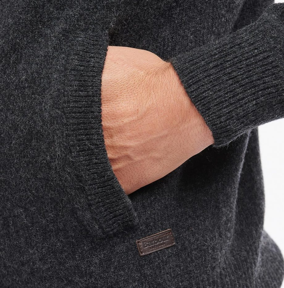Pull_Barbour_Patch_Zip_Thru_Charcoal_7