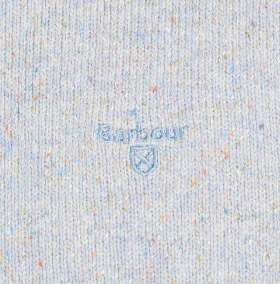 Pull_Barbour_Tisbury_Sky_Blue_6