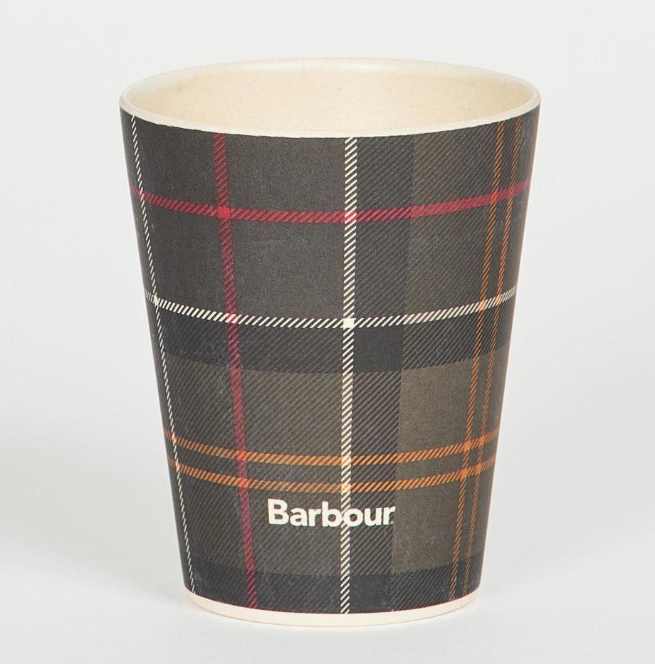 Set_de_4_Verre_Barbour_3