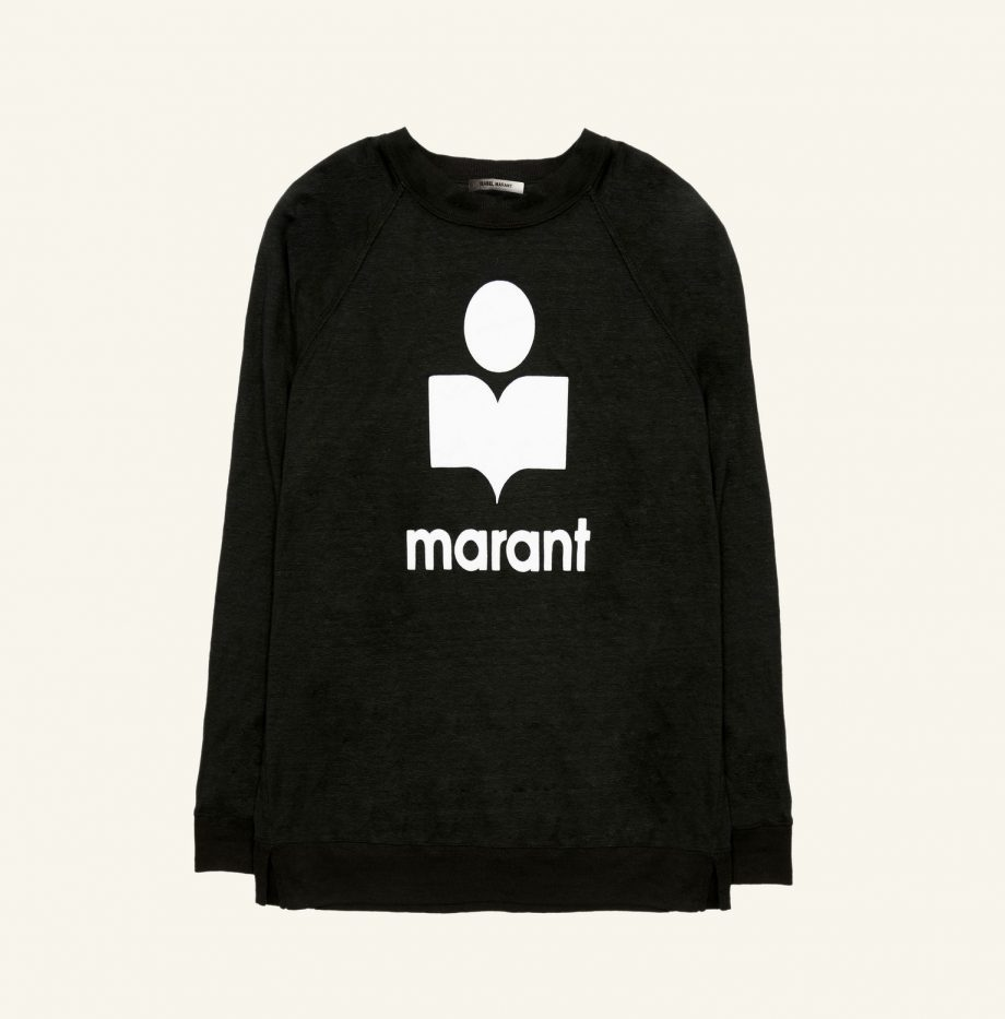Tee-Shirt_Kieffer_Isabel_Marant_Noir_3
