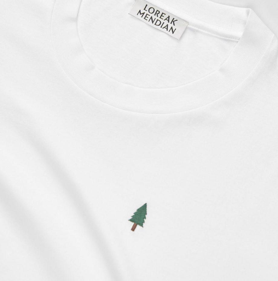 Tee-Shirt_Quinto_Loreak_Mendian_Blanc_5