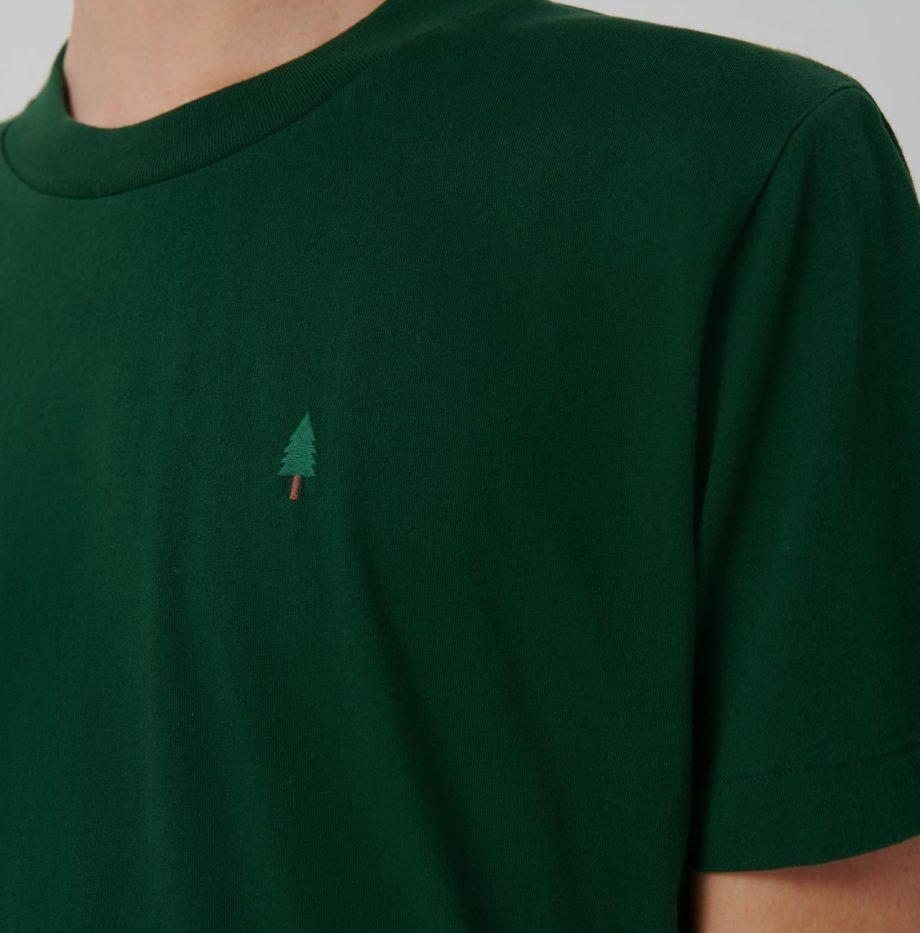 Tee-Shirt_Quinto_Loreak_Mendian_Green_4