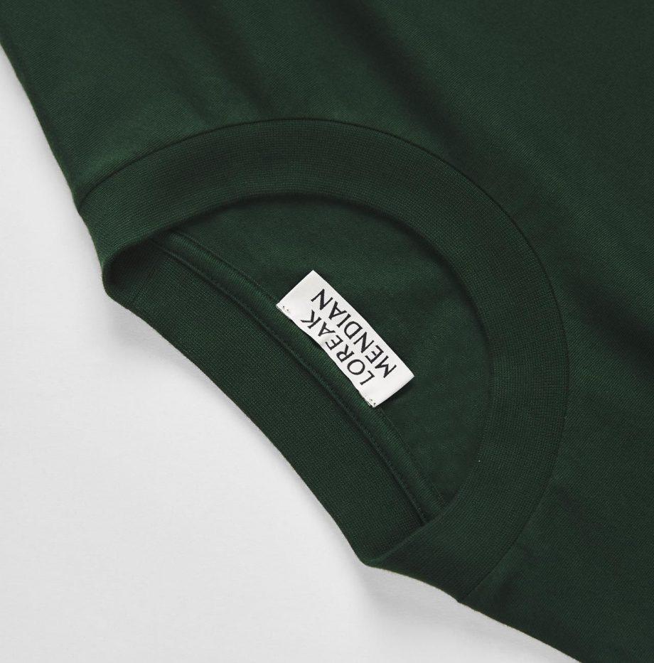 Tee-Shirt_Quinto_Loreak_Mendian_Green_5