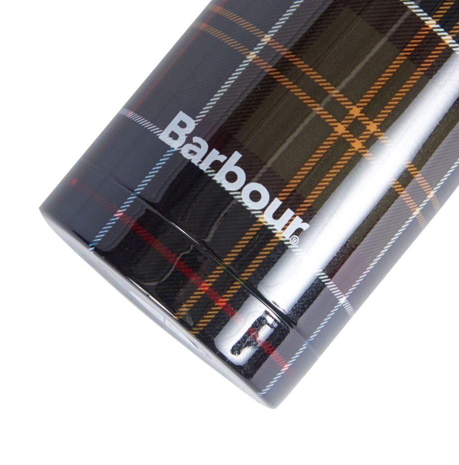 Thermo_Barbour_Insulated_Flask_Classic_Tartan_3