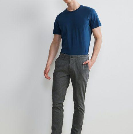 Marco 1393 Pantalon NN07 Grey