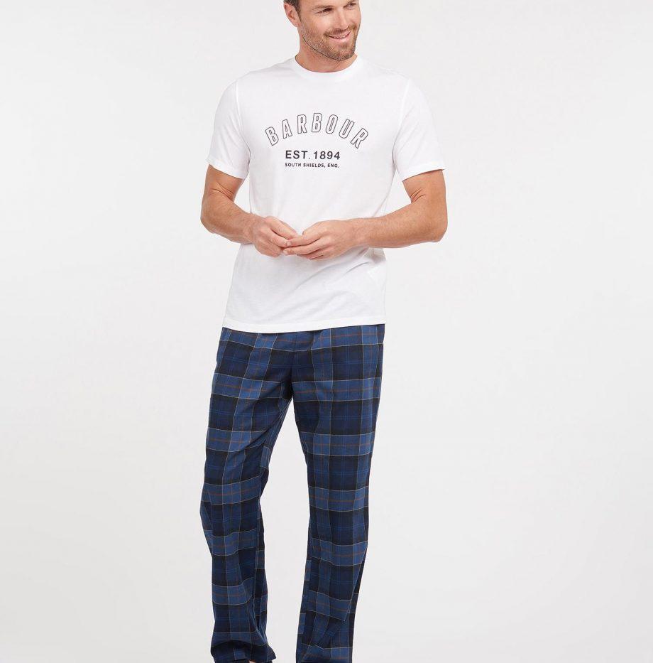 Pantalon_Pijama_Glenn_Barbour_Midnight_Tartan_3