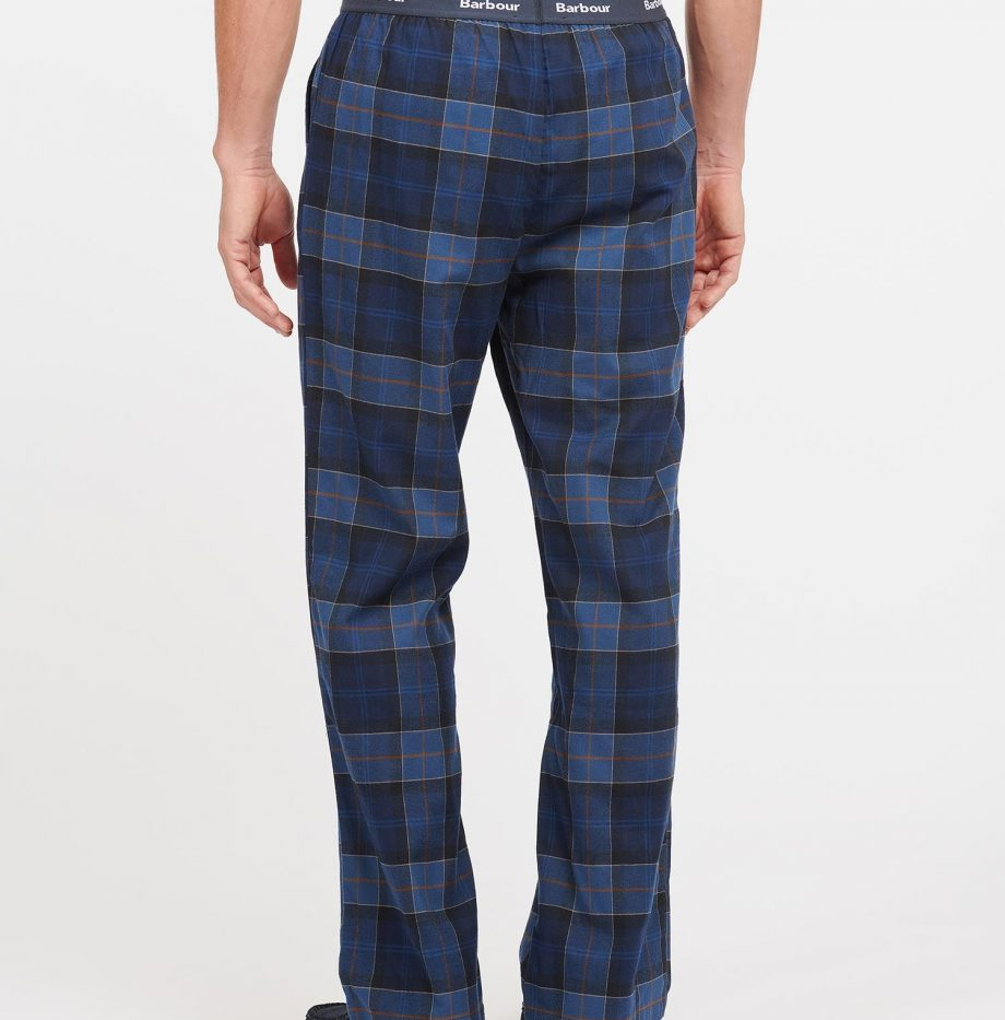 Pantalon_Pijama_Glenn_Barbour_Midnight_Tartan_4