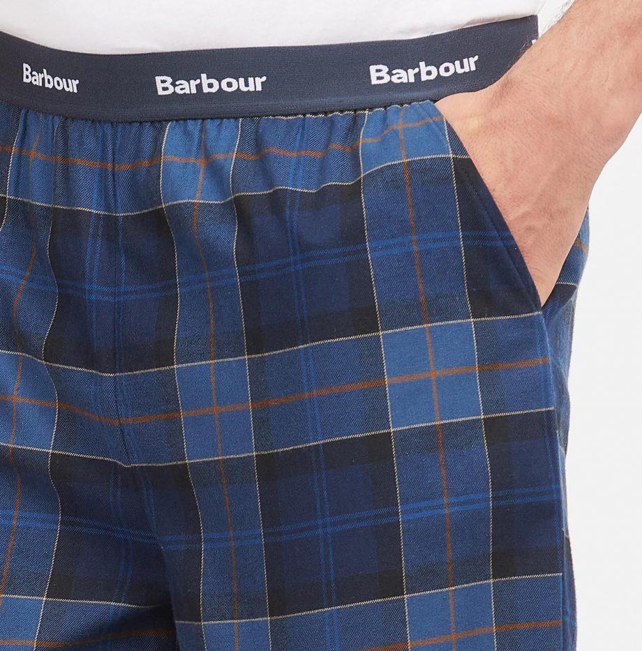 Pantalon_Pijama_Glenn_Barbour_Midnight_Tartan_5