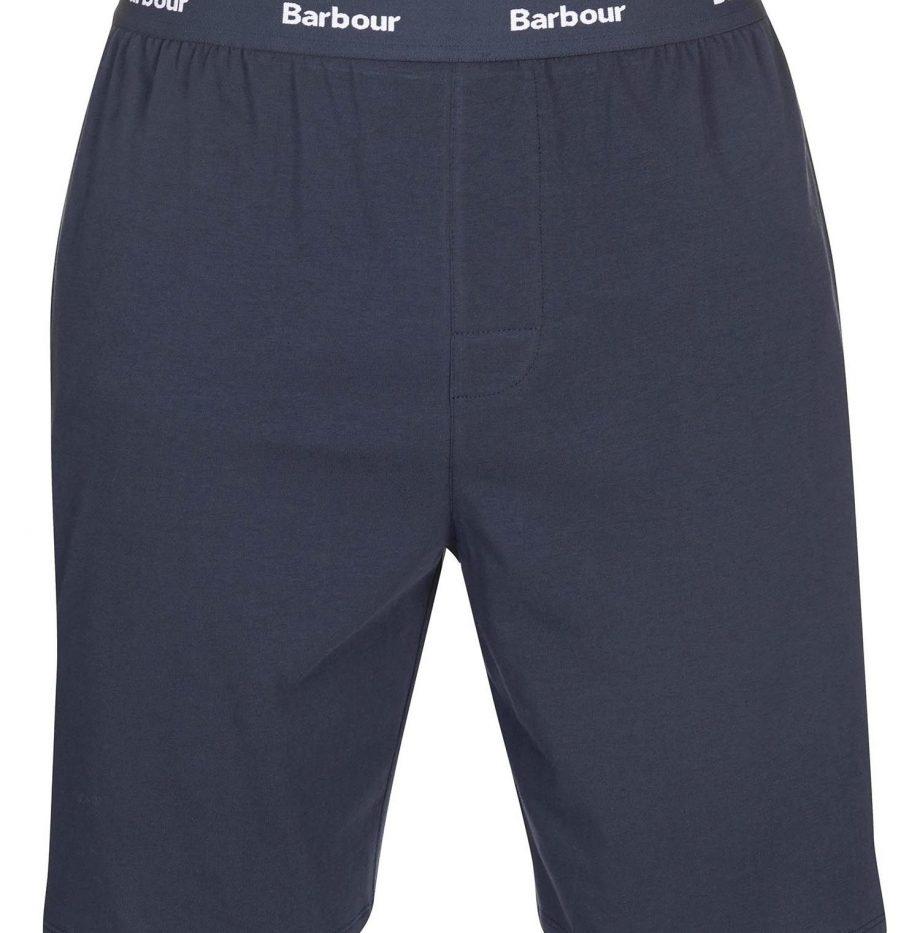 Short_Abbott_Barbour_Navy