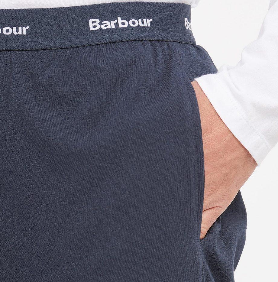 Short_Abbott_Barbour_Navy_4