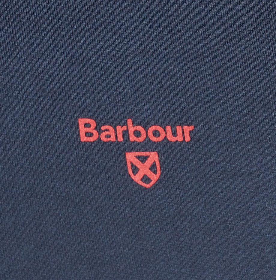 Sweat_Albert_Barbour_Charcoal_5