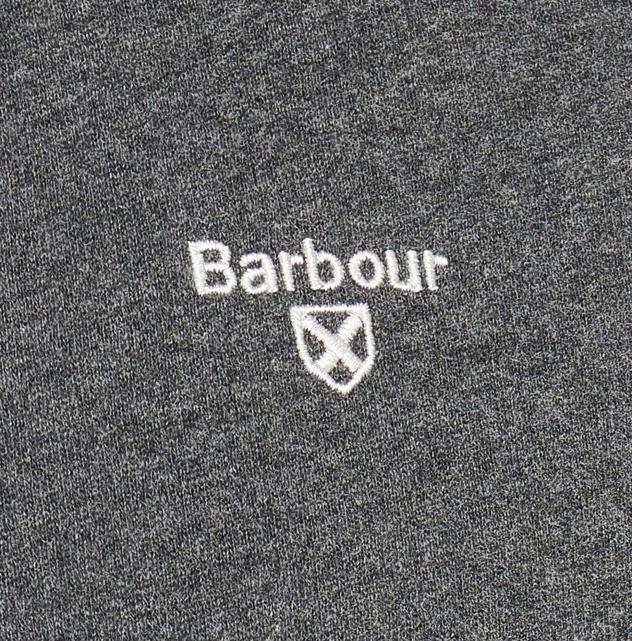 Sweat_Nico_Lounge_Barbour_Charcoal_